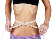Study Confirms Eating Disorders' Deadly Toll