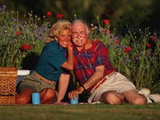 Surviving Spouse Still Influenced By the Other