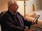 Many Stroke Patients Prefer Video Follow-Up Versus Phone Call