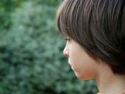 Kids With Autism More Likely to Wander, Less Likely to Recognize Danger