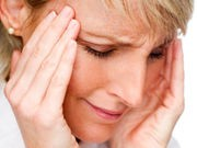 Emotional Abuse During Childhood Linked to Adult Migraine Risk