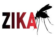Another Neurological Disorder Tied to Zika