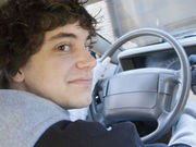 Driving Curfews May Curb Teen Crime: Study